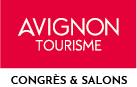 Avignon-Congres-Expo