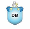 logo denis bourgoin