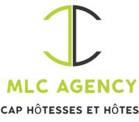 Logo mlc agency